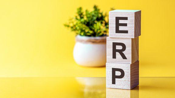 Какво представляват ERP системите и как са приложими в бизнеса ви?